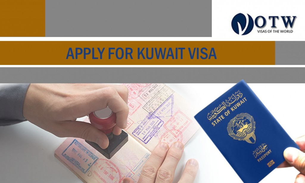 APPLY FOR KUWAIT VISA copy