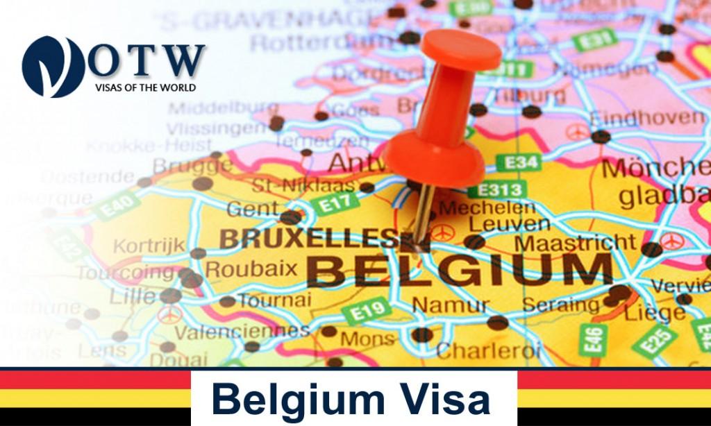 Apply for belgium tourist and business visa visas of the world apply for belgium tourist and business visa spiritdancerdesigns Image collections