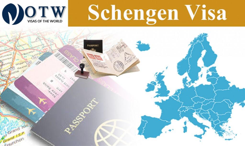 VOTW_Schengen visa