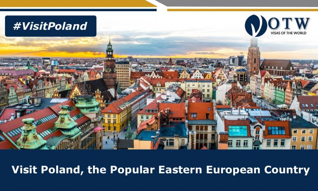 Poland Visa