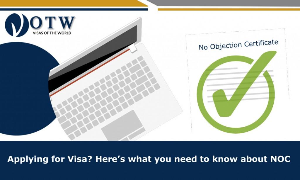 NOC_Visa