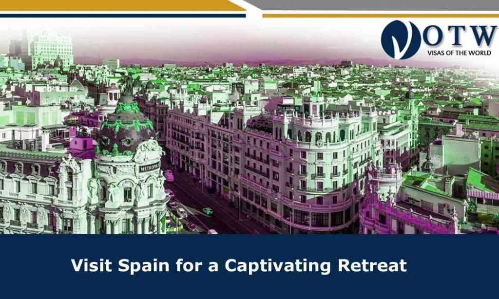 Spain Visa_Banner_VOTW