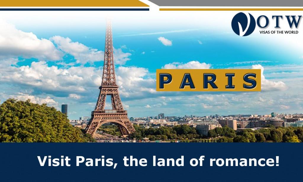 Paris Visa_Banner_VOTW